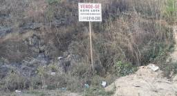 Lote no Monte Verde -Betim