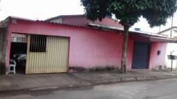 Casa a venda no Setor Parque Tremendao