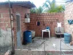 Vendo casa em GAIBU