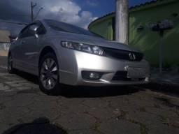 Civic LXL - 2011