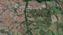 Área para Locação em São José do Rio Preto