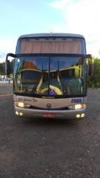Ônibus Mercedes-Benz O400 Paradiso 1200 42 lugares 2004