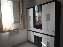 Apartamento 2 Dormitórios Alugo, no Condomínio Rio Bandeira