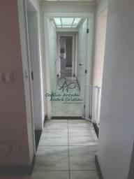 Apartamento 281m² 03 suítes, 02 salas, Lavabo, 02 DCE, 13 de Julho, Aracaju - SE