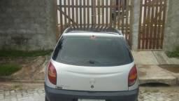 Celta 2001 1.0 - 2001