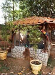 Chácara Jardim Ingá