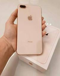 IPhone 8 Plus 64gb *lacrado