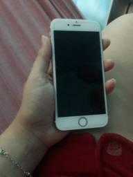 Vendo ou troco iphone 6s no xiaomi 7 note