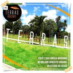 Loteamento Terras Horizonte @$@