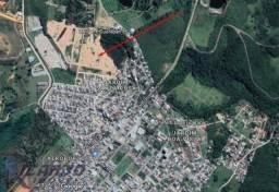 Excelente Terreno Á Venda - Jardim Santa Rosa, Guarapari-ES