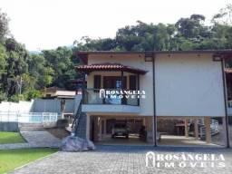 Casa à venda, 189 m² por R$ 600.000,00 - Monte Oliveti - Guapimirim/RJ
