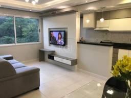 Apartamento à venda com 3 dormitórios em Partenon, Porto alegre cod:BT10060