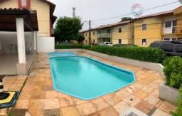 Apartamento Padrão para Venda em Lagoa Redonda Fortaleza-CE