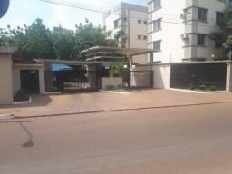 (Oportunidade) Vendo apartamento no Condomínio Solar das Castanheiras