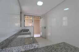 Kitnet para aluguel, 1 quarto, Porto Velho - Divinópolis/MG