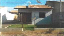 Venda - Casa - 3 quartos - 69,45m² - Francisco Alves