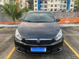 Grand Siena 1.4 2013
