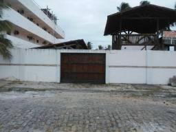 Casa estilo Pousada na Praia de Flecheiras