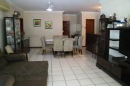 Apartamento 4 quartos em Jardim da Penha - Vitória