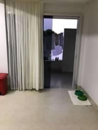 Apartamento para alugar com 4 dormitórios em Jardim europa, Sorriso cod:15875