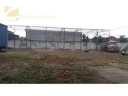 Terreno à venda em Jardim são caetano, São caetano do sul cod:41342