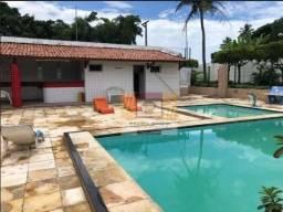 Apartamento com 3 dormitórios à venda, 63 m² por R$ 195.000,00 - Parangaba - Fortaleza/CE