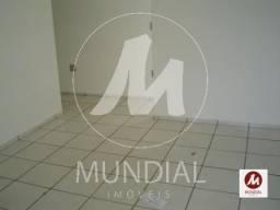 Casa para alugar com 3 dormitórios em Jd sumare, Ribeirao preto cod:2712