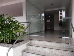 Apartamento 3QTS com Suite no Centro de Domingos Martins