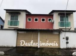 Casa Angra na Praia da Ribeira- 02 suites