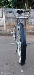 ?Bike 26 montada (troco)?