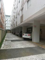 Apartamento Guarujá Enseada