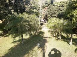 Sitio Cpo Grande/Guaratiba/ Cachamorra