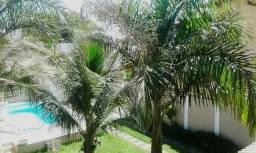 Casa Barra de São João - Cabo Frio temporada
