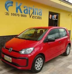 Volkswagem UP 1.0 Completo