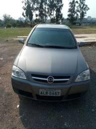 Astra sedan 2004 filé