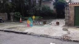 Escritório à venda com 5 dormitórios em Lagoa, Rio de janeiro cod:BOCC50003