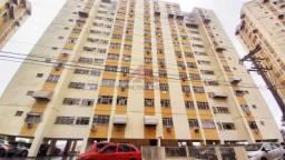 Apartamento parra alugar 2 quartos Centro de Niterói