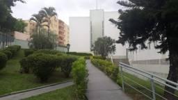 Apartamento com 2 dormitórios para alugar, 54 m² - Jardim Colônia - Jundiaí/SP