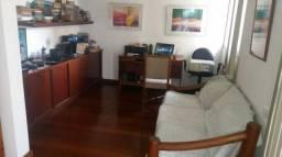 Apartamento à venda com 2 dormitórios em Lagoa, Rio de janeiro cod:BOAP20032