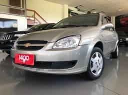 Chevrolet Classic 1.0 LS 4P