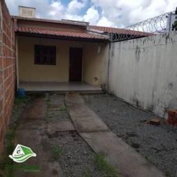 Casa à venda, 75 m² por R$ 40.000,00 - Ancuri - Itaitinga/CE