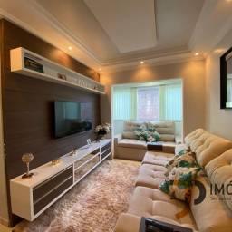 Apartamento mobiliado para VENDA