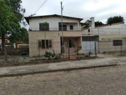 Jardim Carvalho próximo hospital da Ulbra
