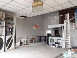 Geovanny Torres vende - Cobertura duplex Cond. Rodrigues de Souza 520m + informação &*