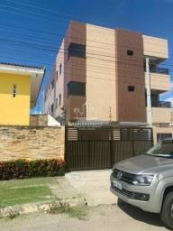 Apartamento Padrão à venda em João Pessoa/PB