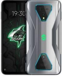 Título do anúncio: Xiome Black shark 3
