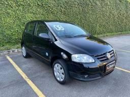 Título do anúncio: Volkswagen Fox 1.6 Route 2008Completo (Financio ou Troco c Troco)