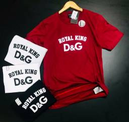 Título do anúncio: Camisas 30.1
