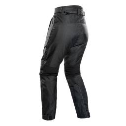 Título do anúncio: calça texx impermeável v2 lady feminina entrega todo rio