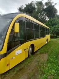 Título do anúncio: Vendo ônibus Scania...... oportunidade...leia o anuncio